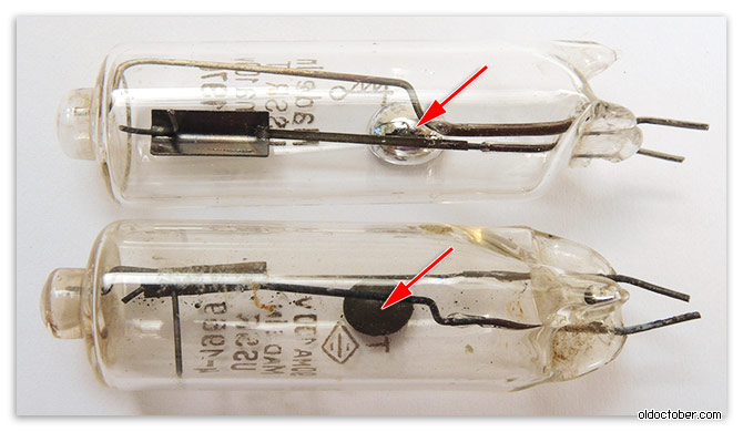 mercury_switch.jpg