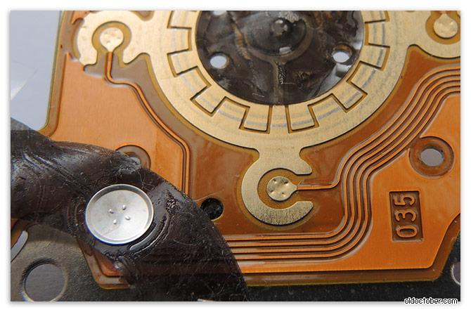 nikon_p7700_repair.jpg
