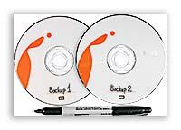 Как создать загрузочный dvd диск для