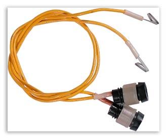 Переходной кабель.