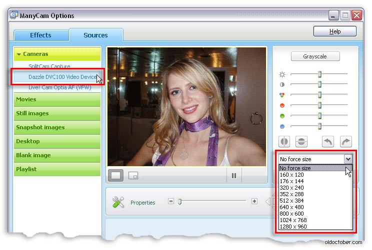 virt-po-web-camera