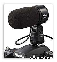 Самодельный микрофон для записи