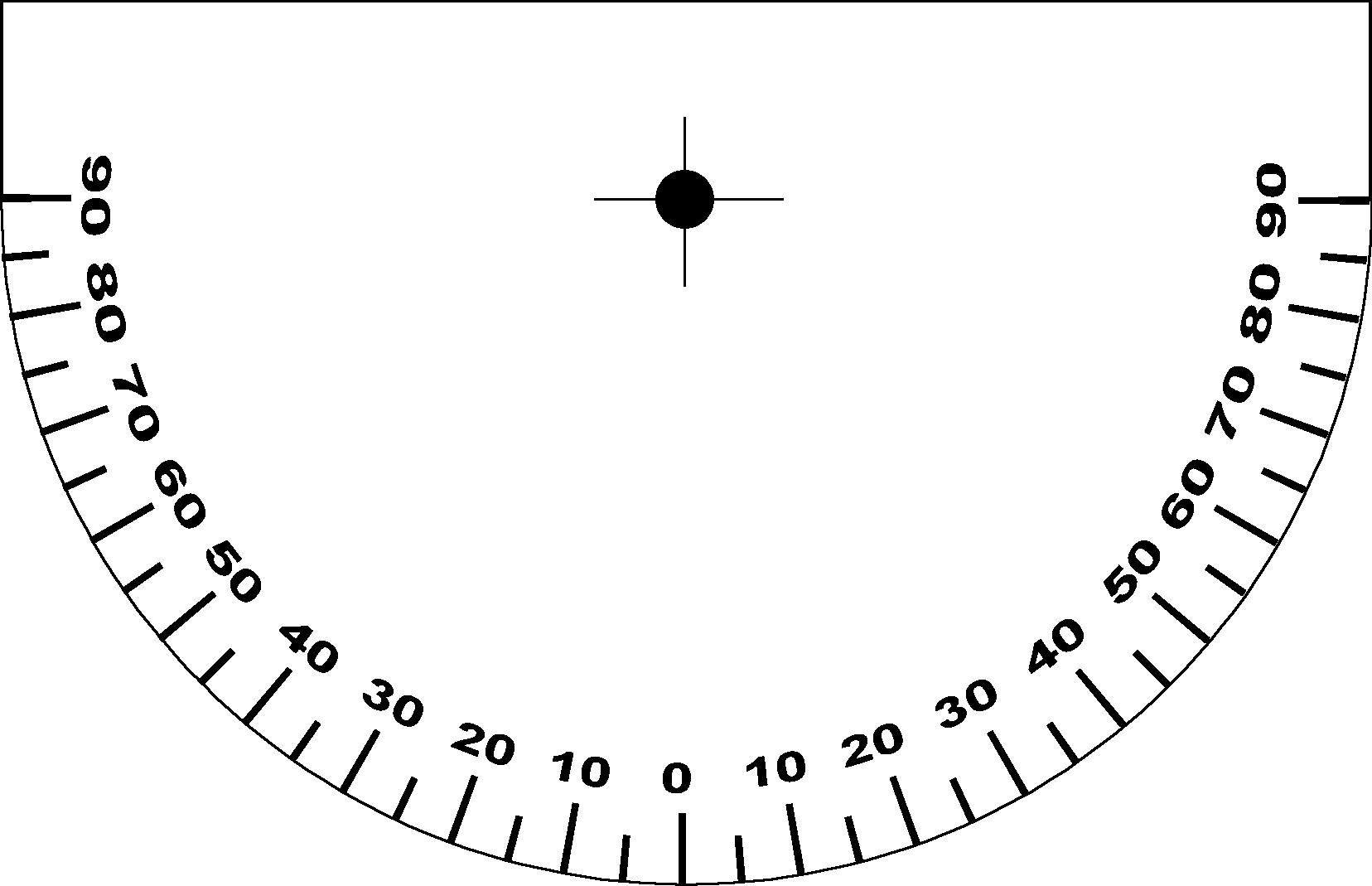 Рисование Шкалы Программа
