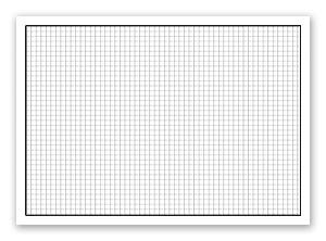 Как сделать панорамную головку