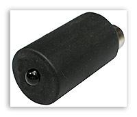 Светосинхронизатор в корпусе от батарейки CR123A.