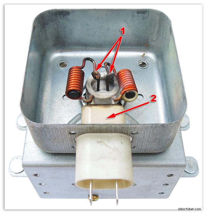 бензиновый генератор huter dy6500lxw цена